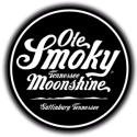 Destilería Ole Smoky