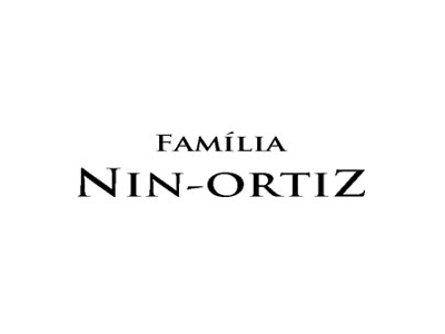 Família Nin-Ortiz