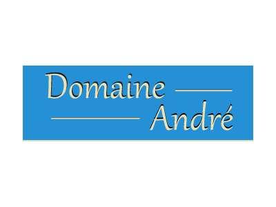 Domaine Andrée