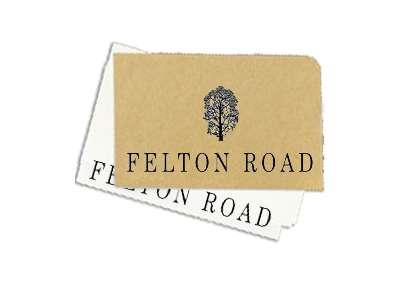 Felton Road