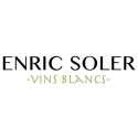 Enric Soler