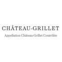 Château Grillet