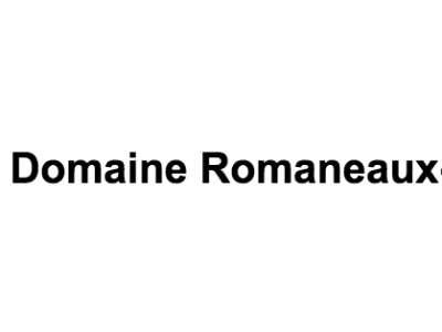 Domaine Romaneaux