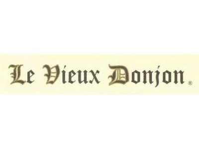 Le Vieux Donjon