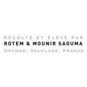 Rotem & Mounir
