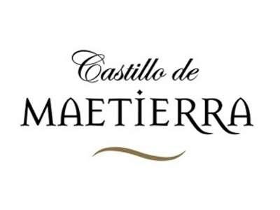 Castillo de Maetierra