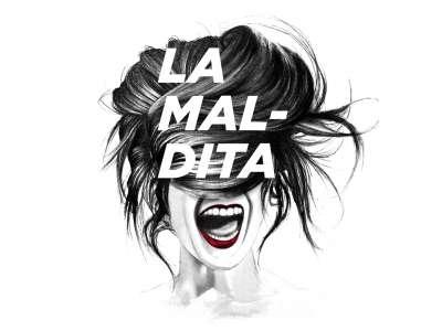 Viñedos La Maldita