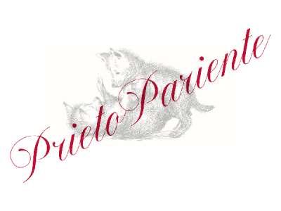 Prieto Pariente