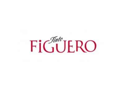 Bodegas y Viñedos García Figuero