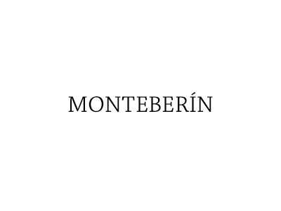 Monteberin