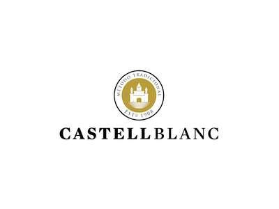 Castellblanc