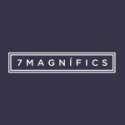 7 Magnífics
