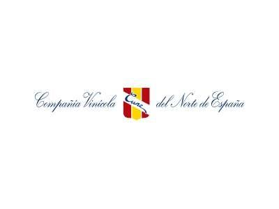 Compañía Vinícola del Norte de España, CVNE