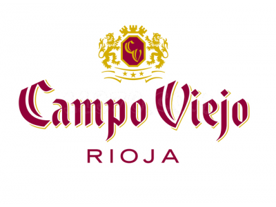 Bodegas Campo Viejo