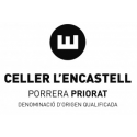 Celler de l'Encastell