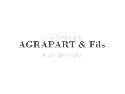Agrapart & Fils