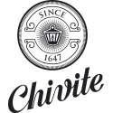 Chivite