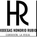 Bodegas Honorio Rubio