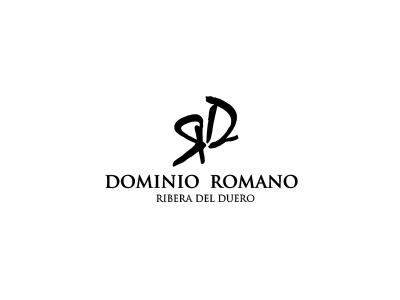 Dominio Romano