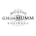 G.H. Von Mumm