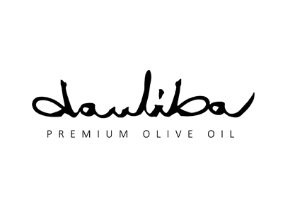 Dauliba