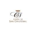 Conde San Cristobal
