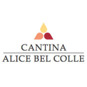 Cantina Alice Bel