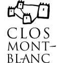 Clos Montblanc