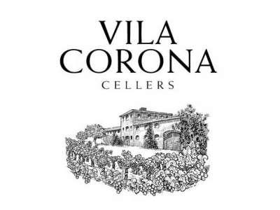 Vila Corona Cellers