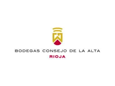 Consejo De La Alta