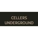 Cellers Underground