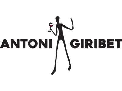 Antoni Giribet