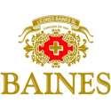 Licores Baines