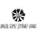 Daniel Landi