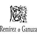 Bodegas Remírez de Ganuza