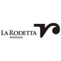 La Rodetta Bodegas
