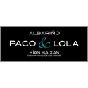 Bodegas y Viñedos Paco & Lola