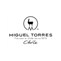 Miguel Torres Chile
