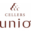 Cellers Unió