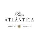 Alma Atlántica