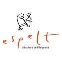 Espelt Viticultors de l'Empordà