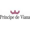 Bodegas Príncipe de Viana