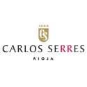 Carlos Serres