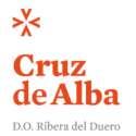 Bodegas Cruz De Alba