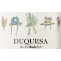 Duquesa De Valladolid
