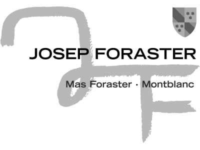 Mas Foraster