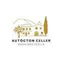 Autòcton Celler