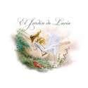 El Jardín De Lucía