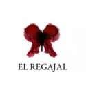 El Regajal