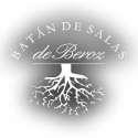Batán de Salas